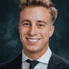 Profilo utente di Dan-Erik