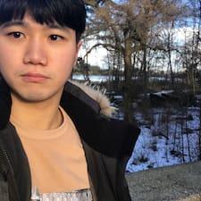 Songki님의 사용자 프로필