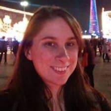 Courtney Renèe User Profile