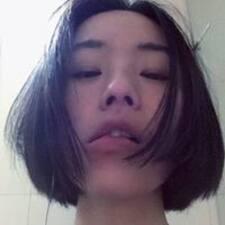 晨曦 - Profil Użytkownika
