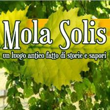 Nutzerprofil von Mola