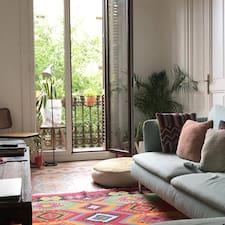 Profil korisnika Cool Apartment