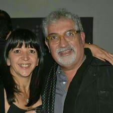 Verónica Y Tomásさんはスーパーホストです。