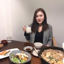 Profilo utente di 清玉