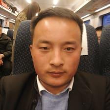 Profil korisnika 毛毛