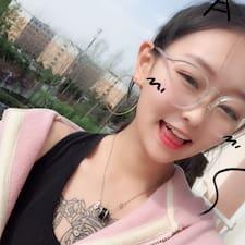 Profilo utente di 柠燃