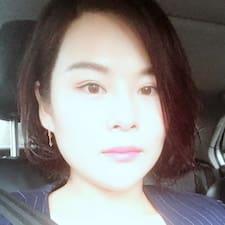 Profil Pengguna 东晓