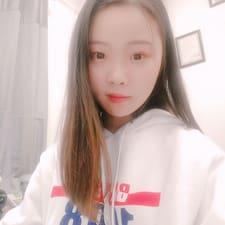 乐 - Profil Użytkownika