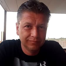 Laurent Kullanıcı Profili