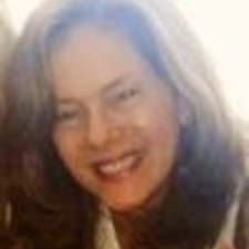 Maria Márcia Da Cunha - Profil Użytkownika