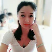 Nutzerprofil von 钰漪