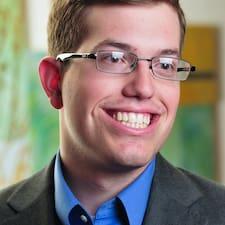 Потребителски профил на Will