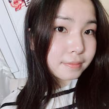 Profil korisnika 秋月