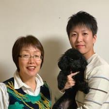 Shintaro And Sonomi