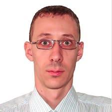 Srđan - Profil Użytkownika