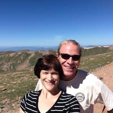 Randy And Barbara님의 사용자 프로필