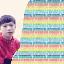Profil utilisateur de 錦濠