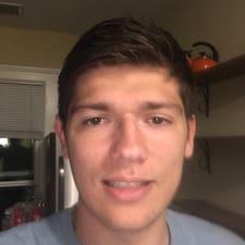 Aidan Kullanıcı Profili