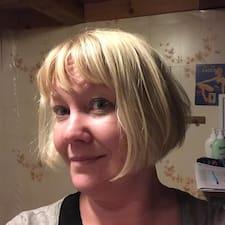 Åsa Brugerprofil