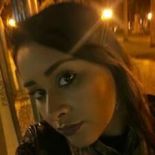 Elaine User Profile