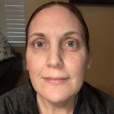 Ruth Anne User Profile