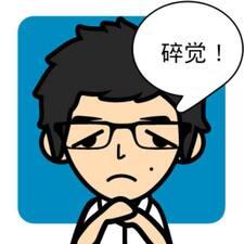 Nutzerprofil von 峰