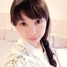 Anna&Nao User Profile