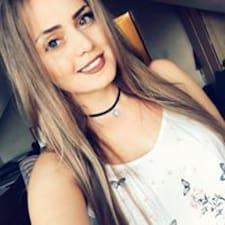 Snezhana User Profile