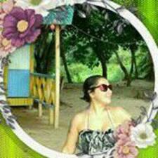 Evangelina - Profil Użytkownika