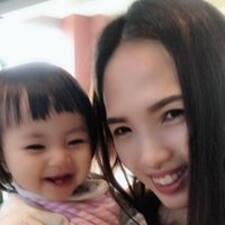 Profil korisnika Suanne