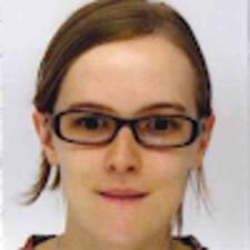 Léonore User Profile