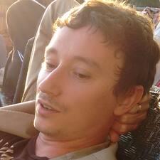 Profilo utente di Mikołaj