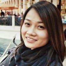 Minh Kullanıcı Profili