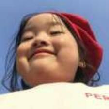 Profil Pengguna 徐乐萱