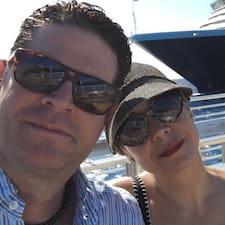 Maru & Joaquín
