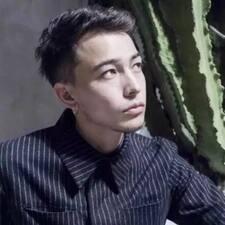姹毓 felhasználói profilja