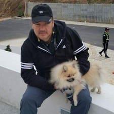 Profil korisnika Edgar