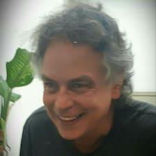 Luis Alberto Kullanıcı Profili