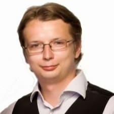 Сергей Николаевич User Profile