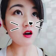 Profil korisnika 大王