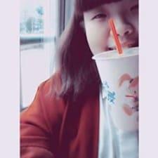 Profil korisnika Si Ying
