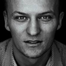 Vladimír User Profile