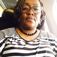 Pat Gbeminiyi User Profile