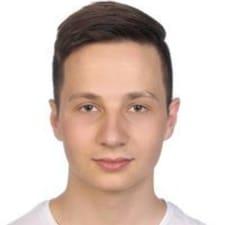 Owidiusz User Profile