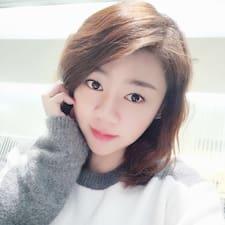 Nutzerprofil von 婉婧