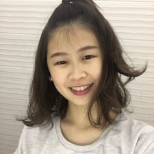 Chihyun User Profile