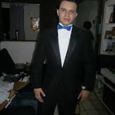 José Nunes User Profile