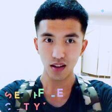 海溪 - Profil Użytkownika