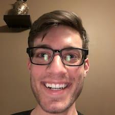 Profil utilisateur de Addison