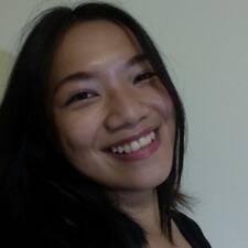 Ching-Lo - Profil Użytkownika